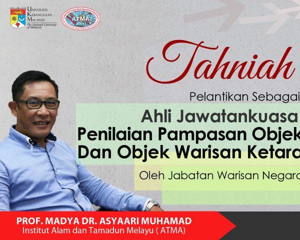 pb_tahniah_Asyaari2