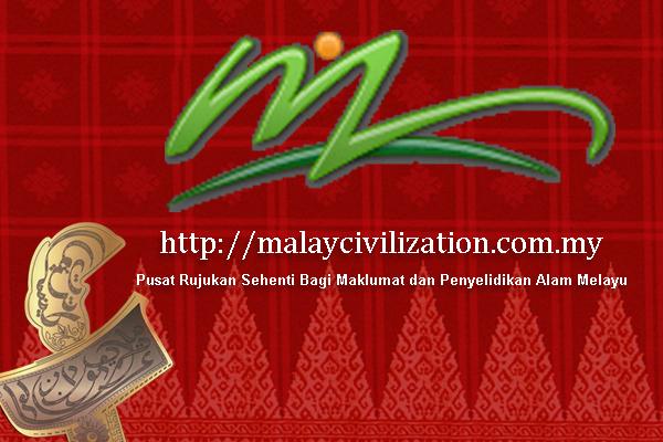 Portal Malaycivilization