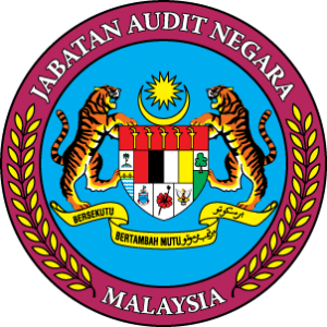 Logo-Jabatan-Audit-Negara-Malaysia