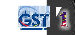 header-logo-GST
