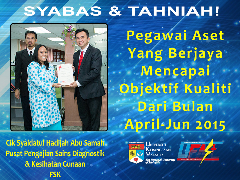 TEMPLATE ASET 800X600 0489