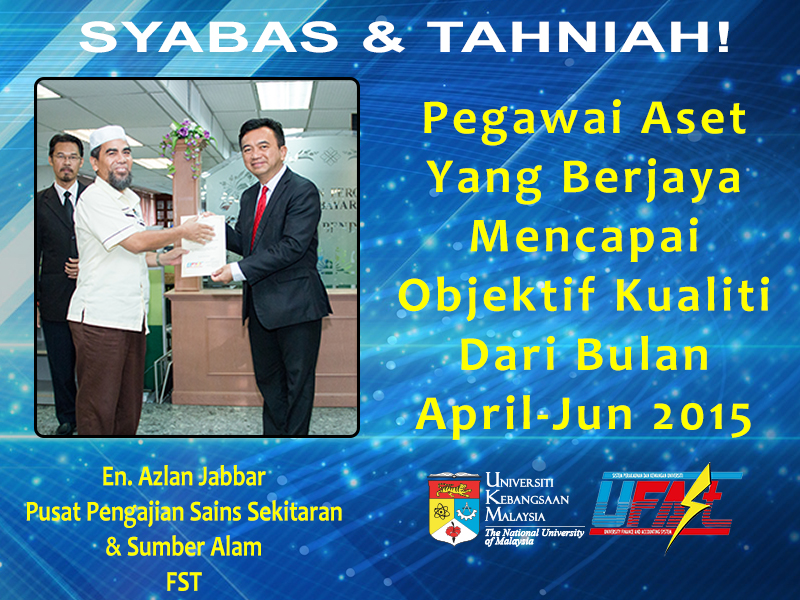 TEMPLATE ASET 800X600 0490