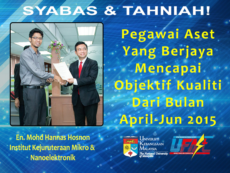 TEMPLATE ASET 800X600 0493