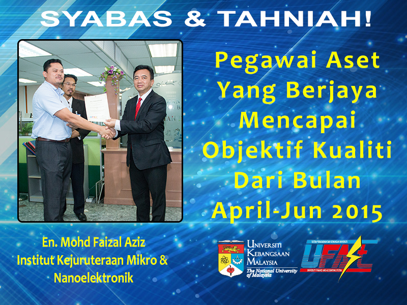 TEMPLATE ASET 800X600 0494