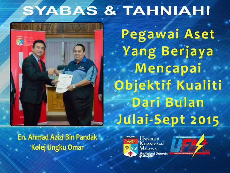 TEMPLATE ASET 800X600 2946