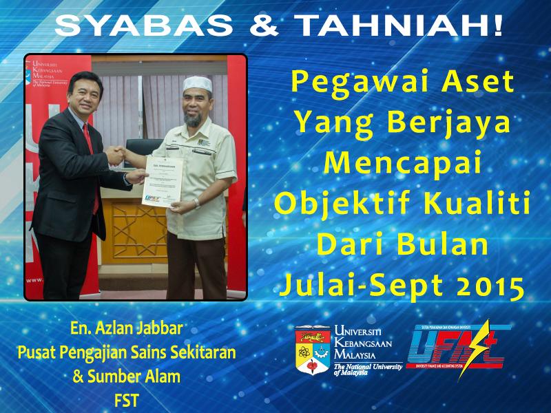 TEMPLATE ASET 800X600 2947