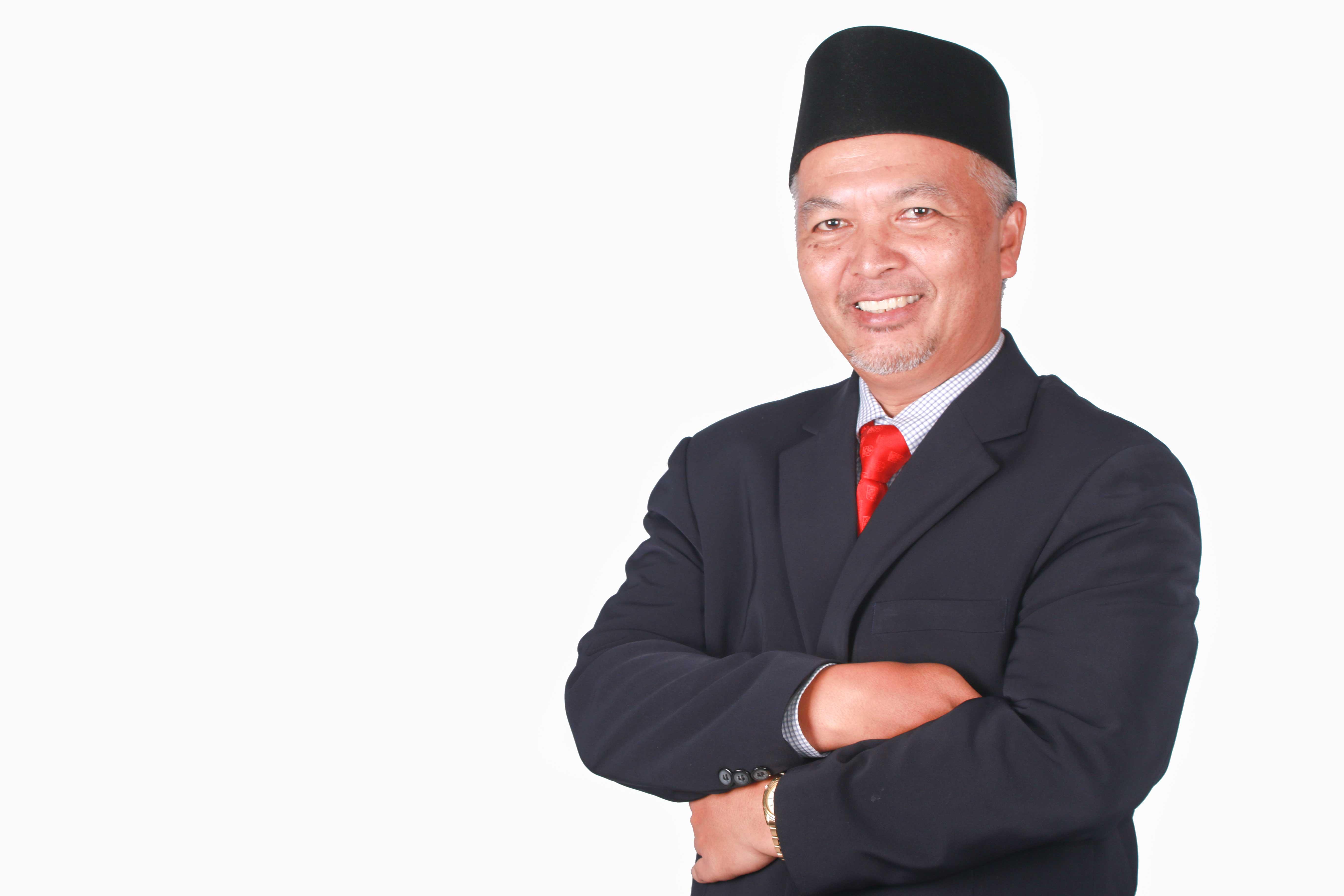 Ketua Penolong Bendahari Kanan W52
