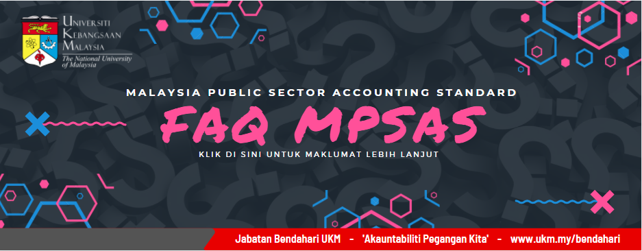 FAQ MPSAS