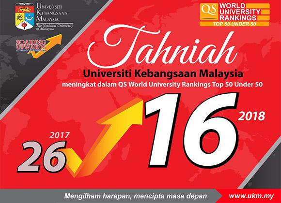 tahniah-UKM-16