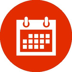 Kalendar Aktiviti