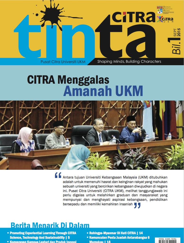 TINTA CITRA BIL.1 2015