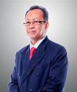 Dr-roslan