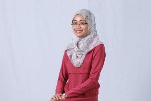 Dr Farida 7D3A1278