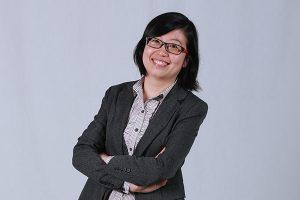 Dr Ng Pei Yuen 7D3A1094