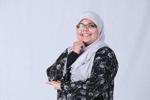 dr adliah 7D3A1163