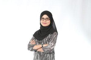 Dr Mazlina 7D3A9155
