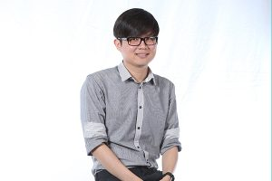Dr Chua Eng Wee 7D3A9255