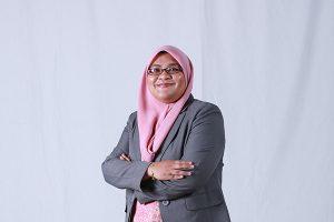 Dr Mazlela 7D3A1178