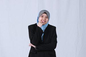 Dr Nor Syafinaz 7D3A1303