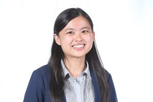 Dr Wei Wen 7D3A9283