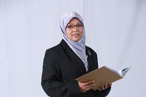 pm-dr-khairana-7d3a1173