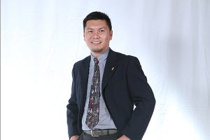 PM Dr Mohd 7D3A9229