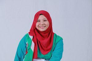 dr-fhataheya-7d3a1073