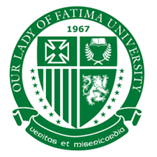 5 OUR LADY OF FATIMA UNIVERSITY