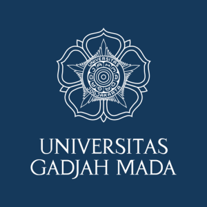 7 UNIVERSITAS GADJAH MADA