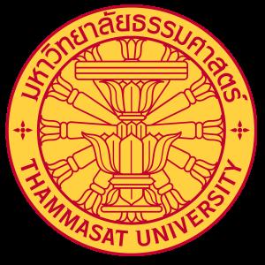 9 THAMMASAT UNIVERSITY 2