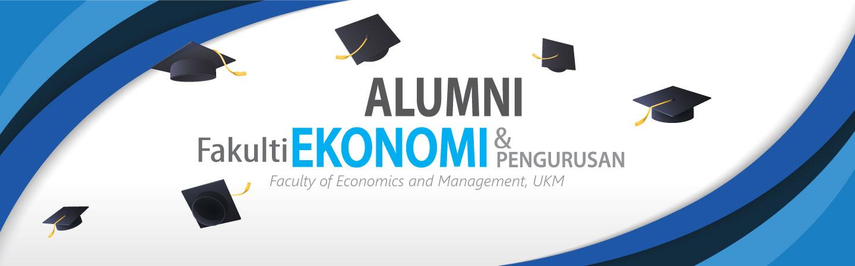 Muka depan Alumni