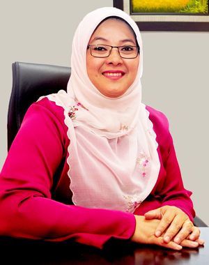 Rohayu Abdul Ghani Faculty Of Economics And Management