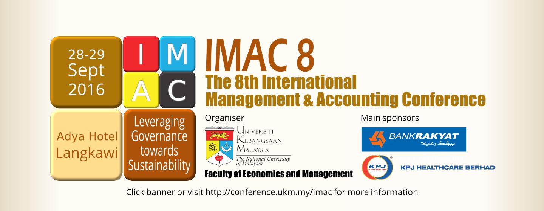 IMAC8