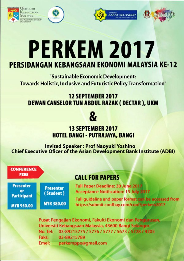phd thesis ukm