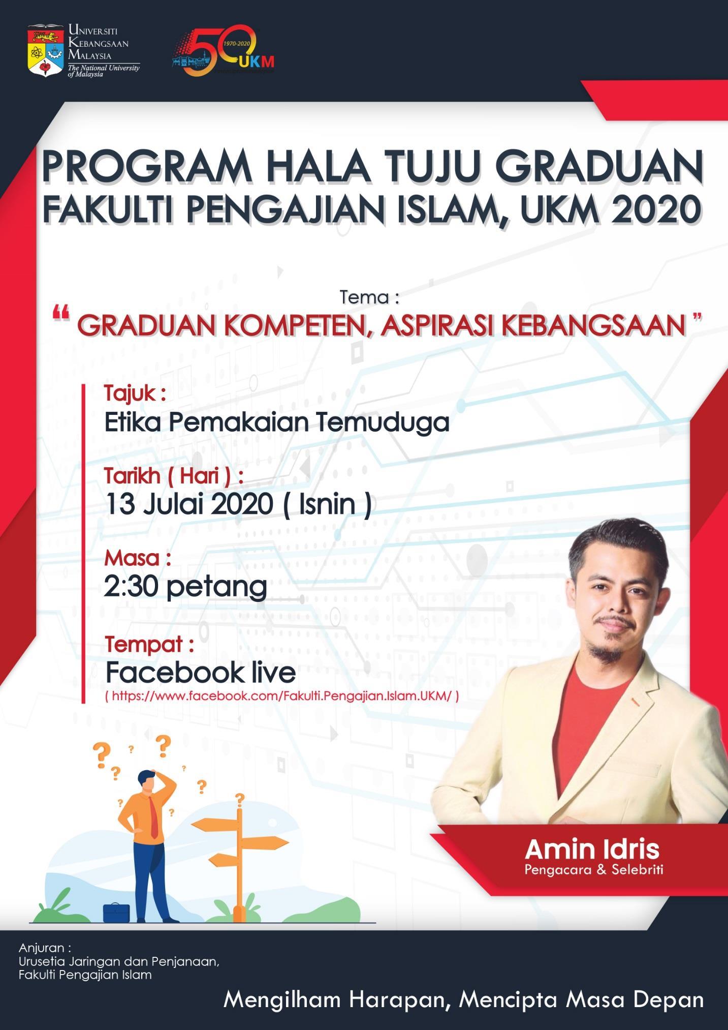 HTG FPI 2020-Amin Idris