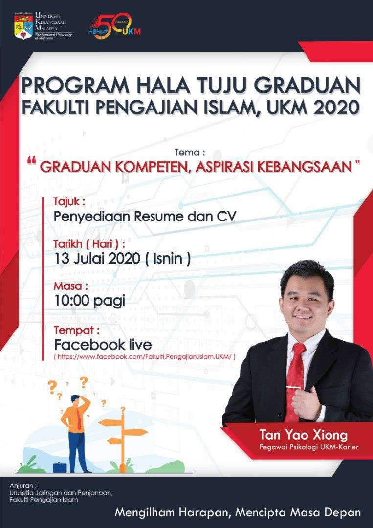 HTG FPI 2020-Tan Yao