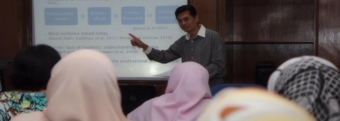 undergraduate11