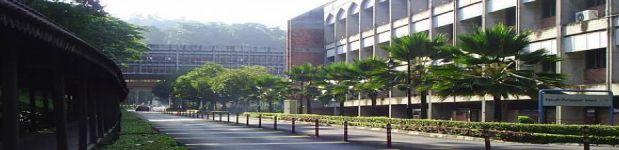 Pusat Komunikasi Korporat