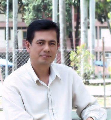 Badrulzaman Abd Hamid