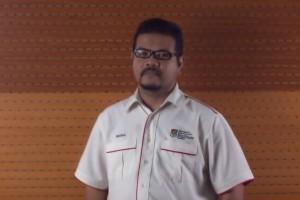 Faisal Ariffin @ Othman