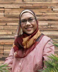 Fatimah Hani Hassan