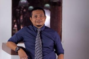 Mohd Khairunnizam Arshad
