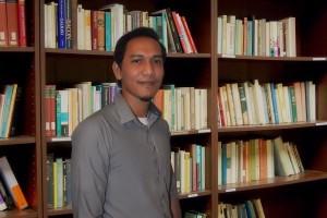 Muhammad Hafifi Sulaiman