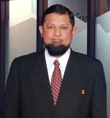 Noor Ibrahim Mohamed Sakian