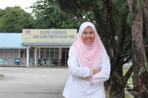 Noor Shahida Sukiman