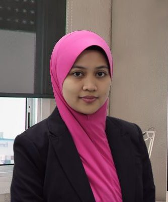 Nor Adlina Izni Mohd. Noor