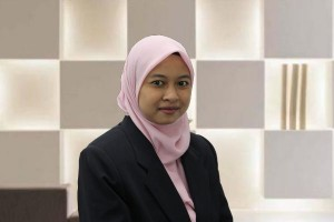 Nor Azura Azmi