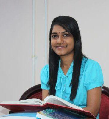 Sumithira Narayanasamy