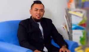 Mohammad Nur Fahimi Mohammad Yusop