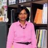 Tilakavati a/p Karupaiah (Profesor Pelawat)